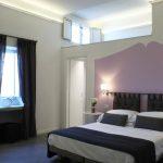 Stella Room