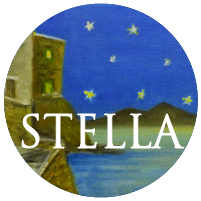 camera stella