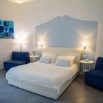 Cielo Room B&B Sotto le Stelle ai Decumani Napoli